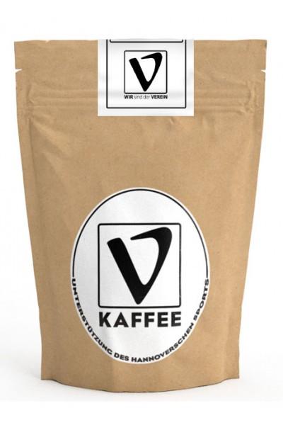 Vereinskaffee