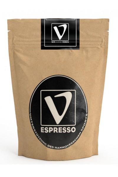 Vereinsespresso