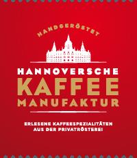 Hannover Kaffee