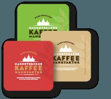 Großen Kaffee Mix Kaufen
