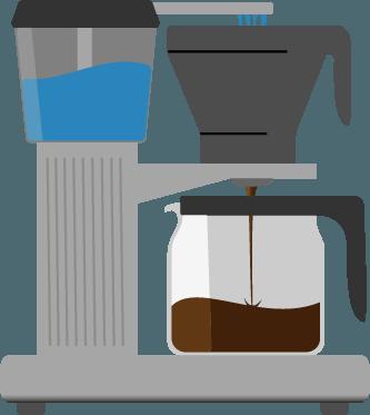 Kaffeemaschinen online kaufen