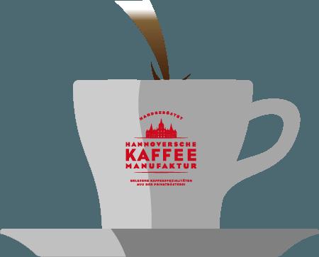 Kaffee Geschirr online kaufen
