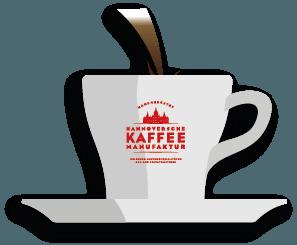 Kaffee Genussreise online buchen