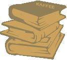 Kaffee Bücher online kaufen