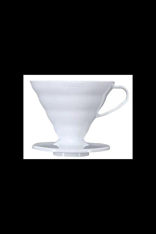 Hario Filter (groß) Keramik
