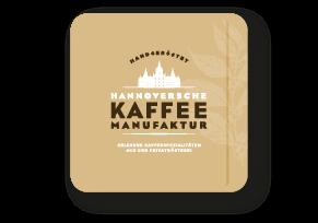 Single Origin Kaffees Kaufen