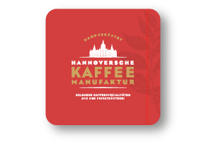 Drip Coffee Box: Blend Selection